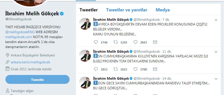 melih_gokcek.png