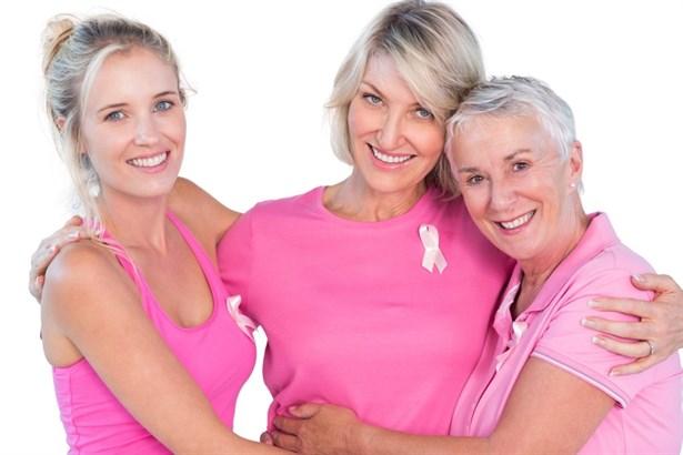 meme-kanserine-neden-olan-faktorler.jpg