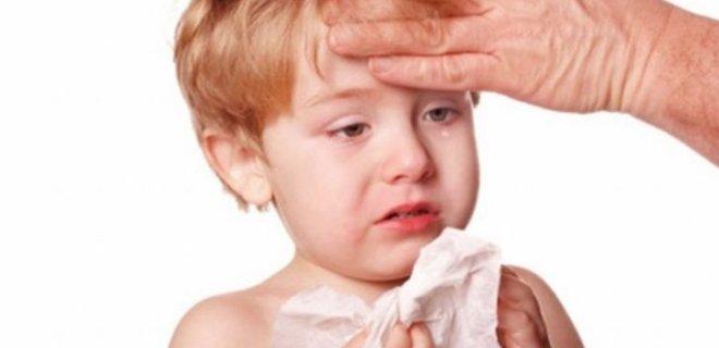 menejit hastalığı