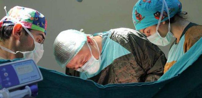 menenjiom-ameliyati.jpg