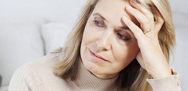 menstruel-migren.jpg