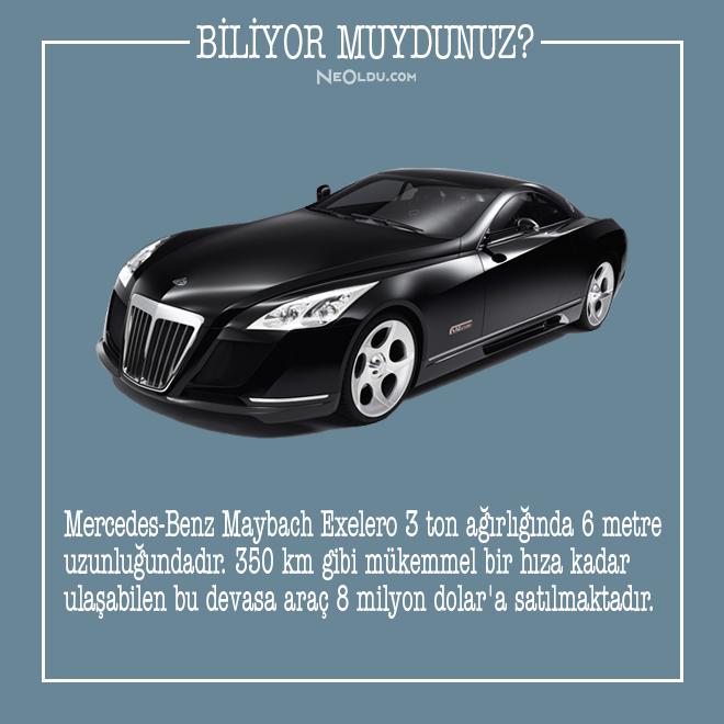 mercedes-benz-maybach-exelero.png