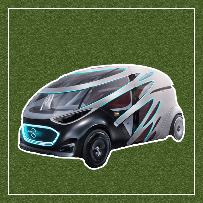 mercedes-benz-vision-urbanetic-002.png
