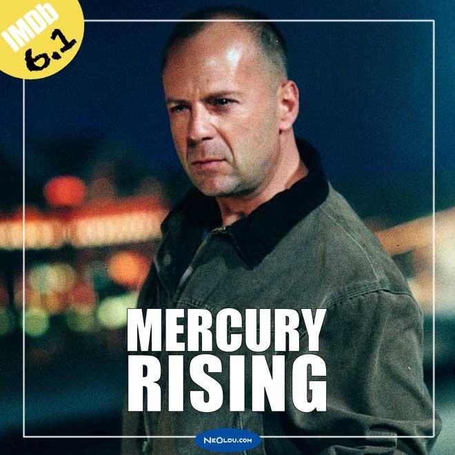 mercury-rising.jpg