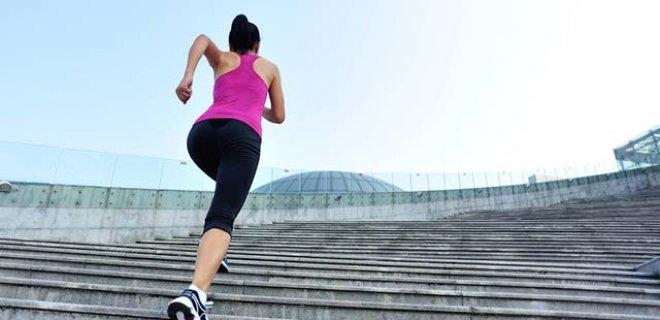 merdiven-cikmak.Jpeg