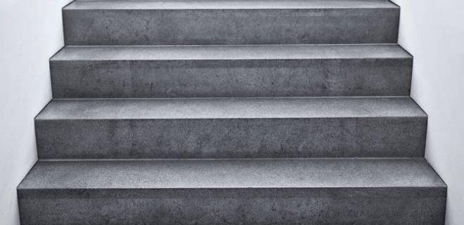 merdiven.jpg