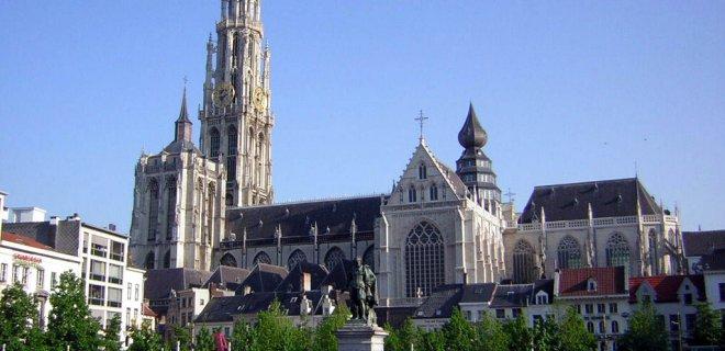 meryem-ana-katedrali-.jpg