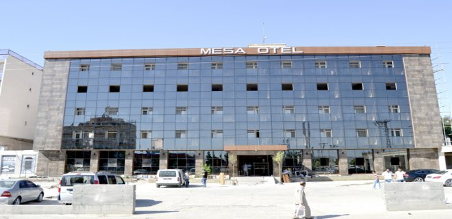 mesa-hotel.jpg