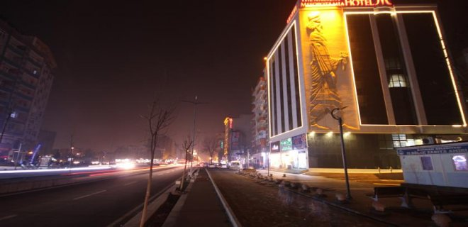 mesopotamia-hotel.jpg