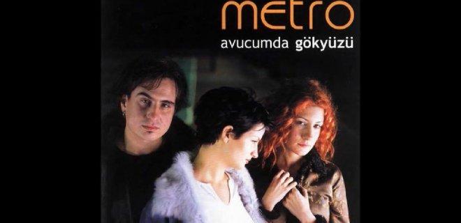 metro---git.jpg