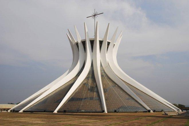 metropolitan-katedrali.jpg