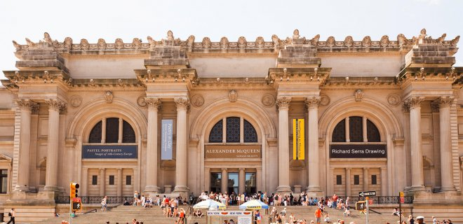 metropolitan-sanat-muzesi-.jpg