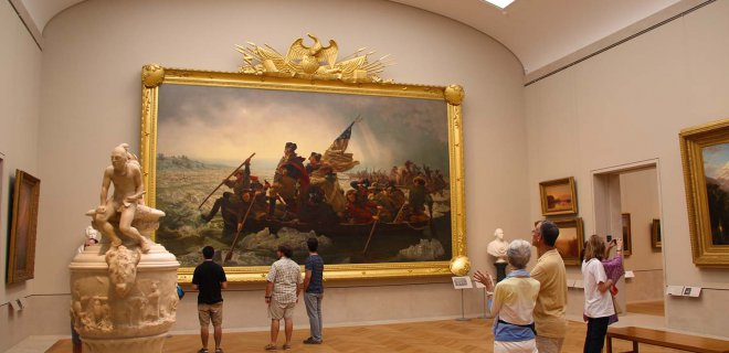metropolitan-sanat-muzesi.jpg