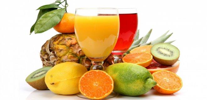 meyve-sularinin-faydalari