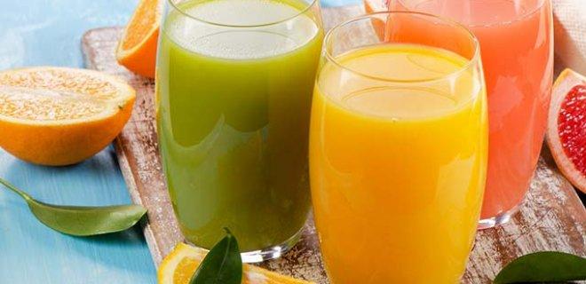 meyve-suyu.Jpeg
