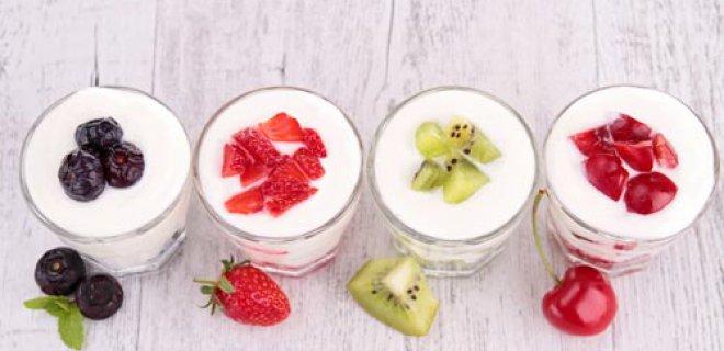 meyveli-yogurt-002.jpg