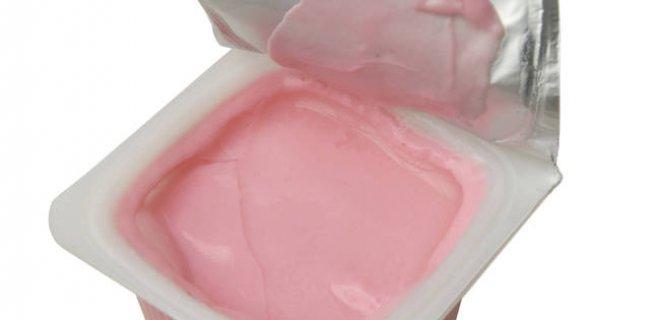 meyveli-yogurt.jpg