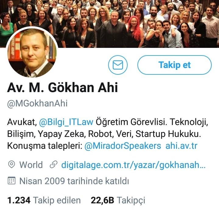 Mgokhanahi