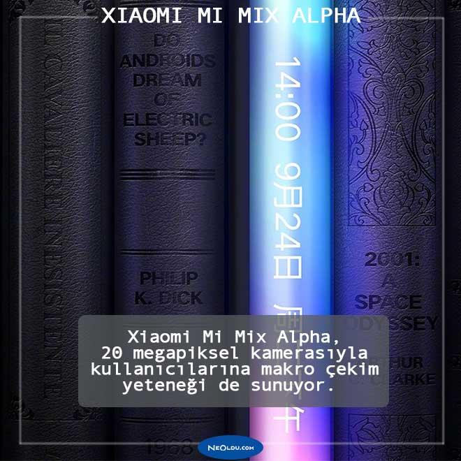 mi-mix-alpha.jpg
