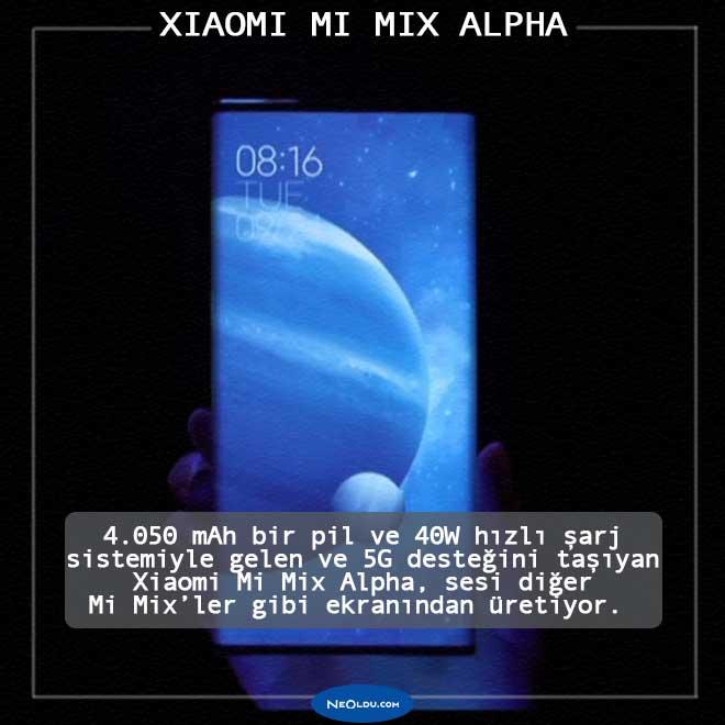 mi-mix.jpg