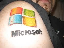microsoft-001.jpg