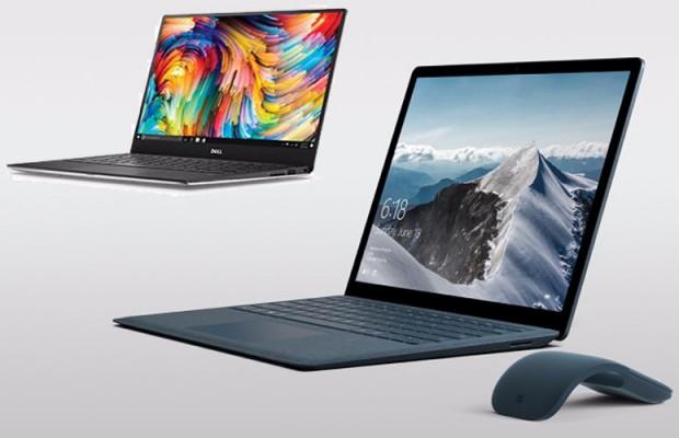 microsoft-surface-laptop--ekran-ozellikleri-001.jpg