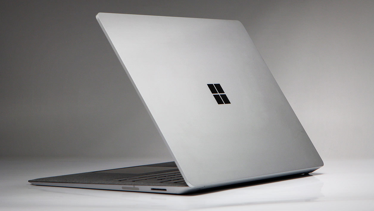 microsoft-surface-laptop-.jpg
