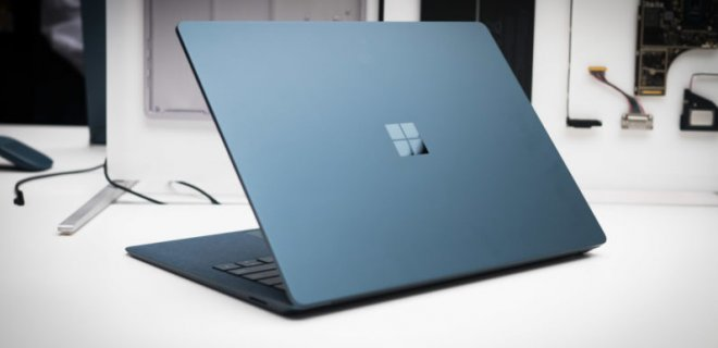 microsoft-surface-laptop-2-agirligi.jpeg