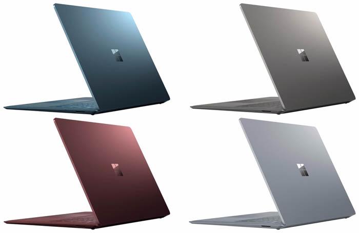 microsoft-surface-laptop-2-renk-cesitleri.jpg