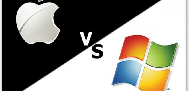 microsoft-vs-apple.jpg