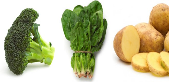 mide-yanmasina-iyi-gelen-sebzeler.jpg