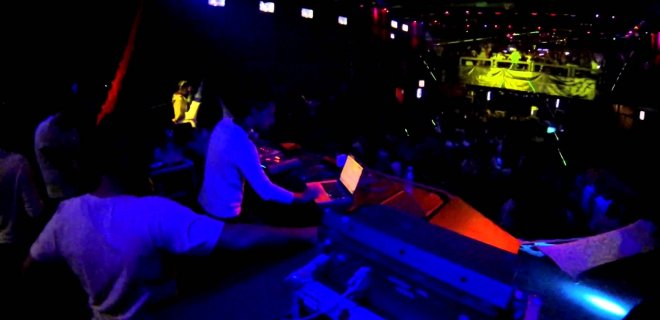 midnight-club.jpg