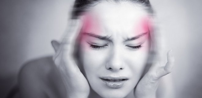 migren-002.jpg