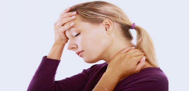 migren-belirtileri-001.jpg