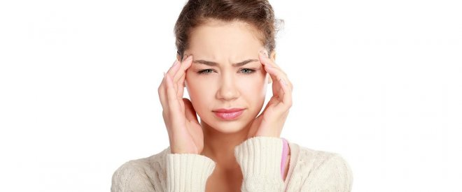 migren-nedir-002.jpg