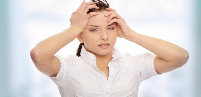 migren-tedavisi-001.jpg