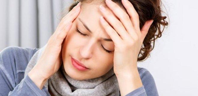 migren2.jpg