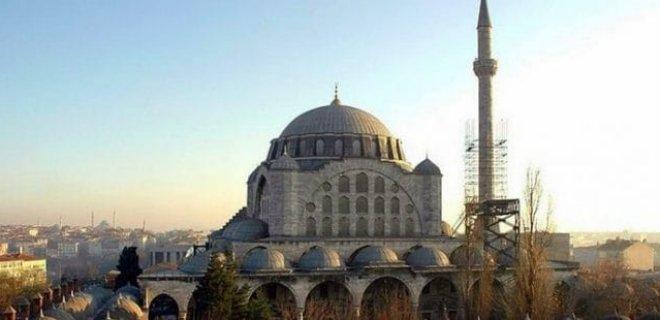 mihrimah-sultan-camii-001.jpg