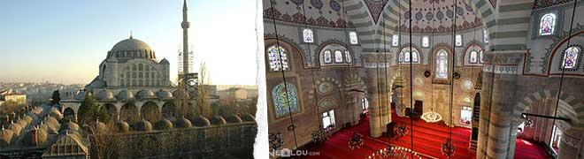 mihrimah-sultan-camii-002.jpg