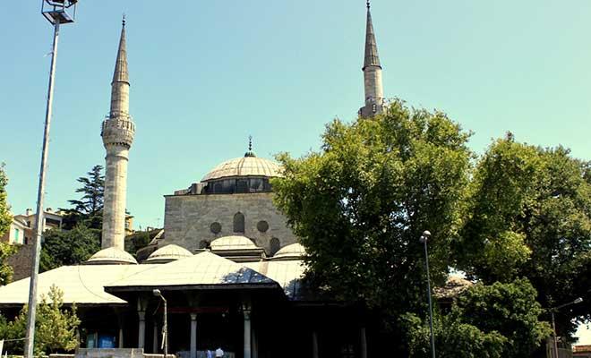 mihrimah-sultan-camii-hakkinda.jpg
