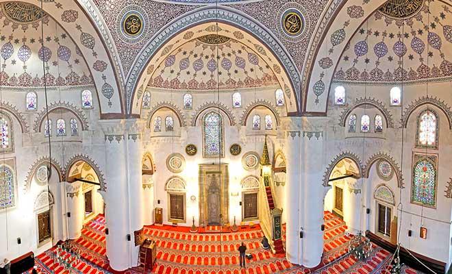 mihrimah-sultan-camii-nerededir.jpg