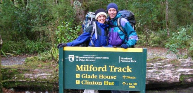 milford-track.jpg