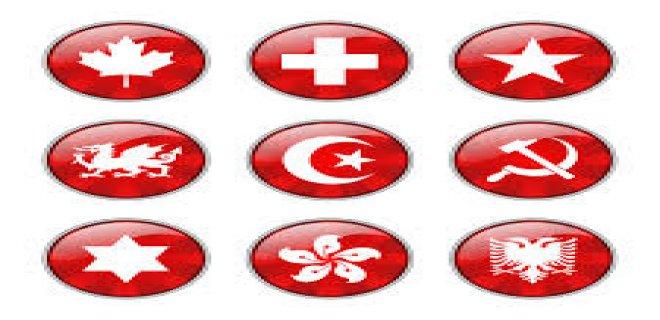 milliyetci ve milliyetçi semboller.jpg