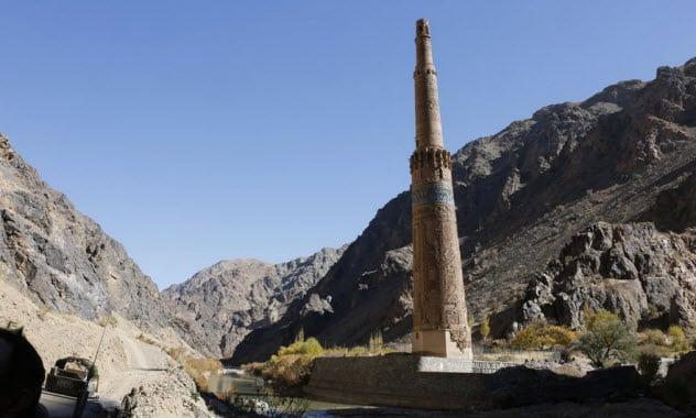 minaret-of-jam-ghor.jpg