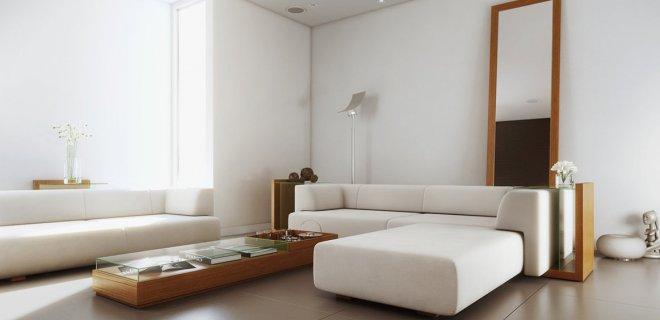minimalist-dekorasyon-005.jpg