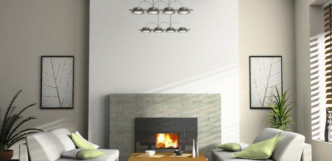 minimalist-dekorasyon-007.jpg