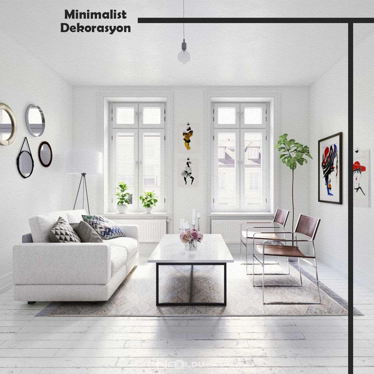 minimalist-dekorasyon-014.jpg