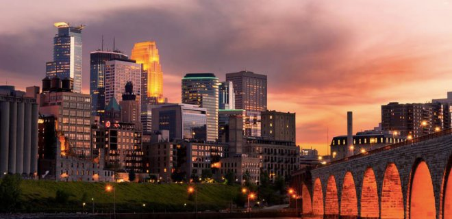 Minneapolis ABD