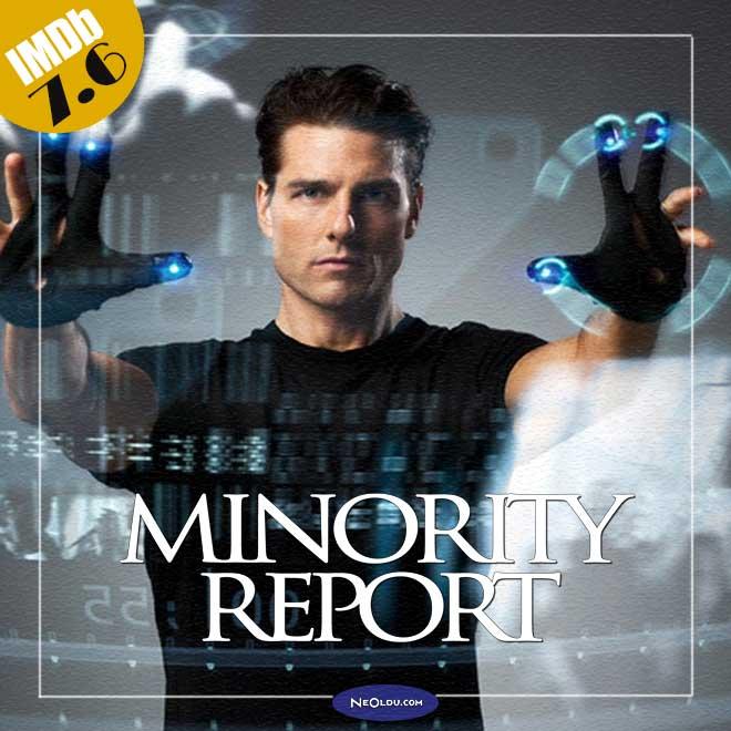 minority-report-.jpg