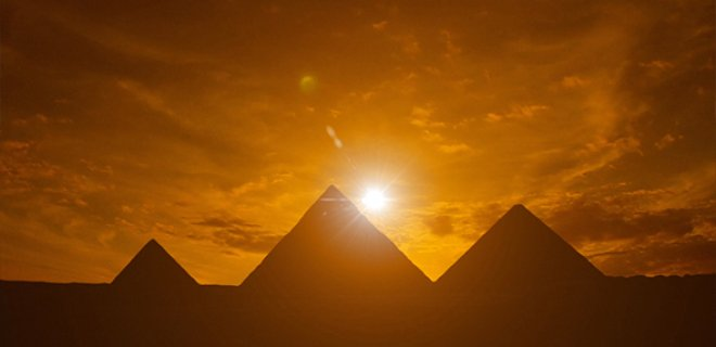 misir-piramidi-ile-hesap.jpg